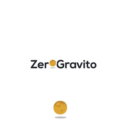 zero gravito