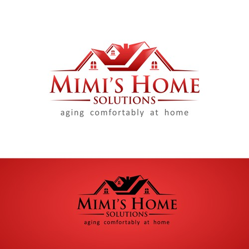 mimi's home solutions