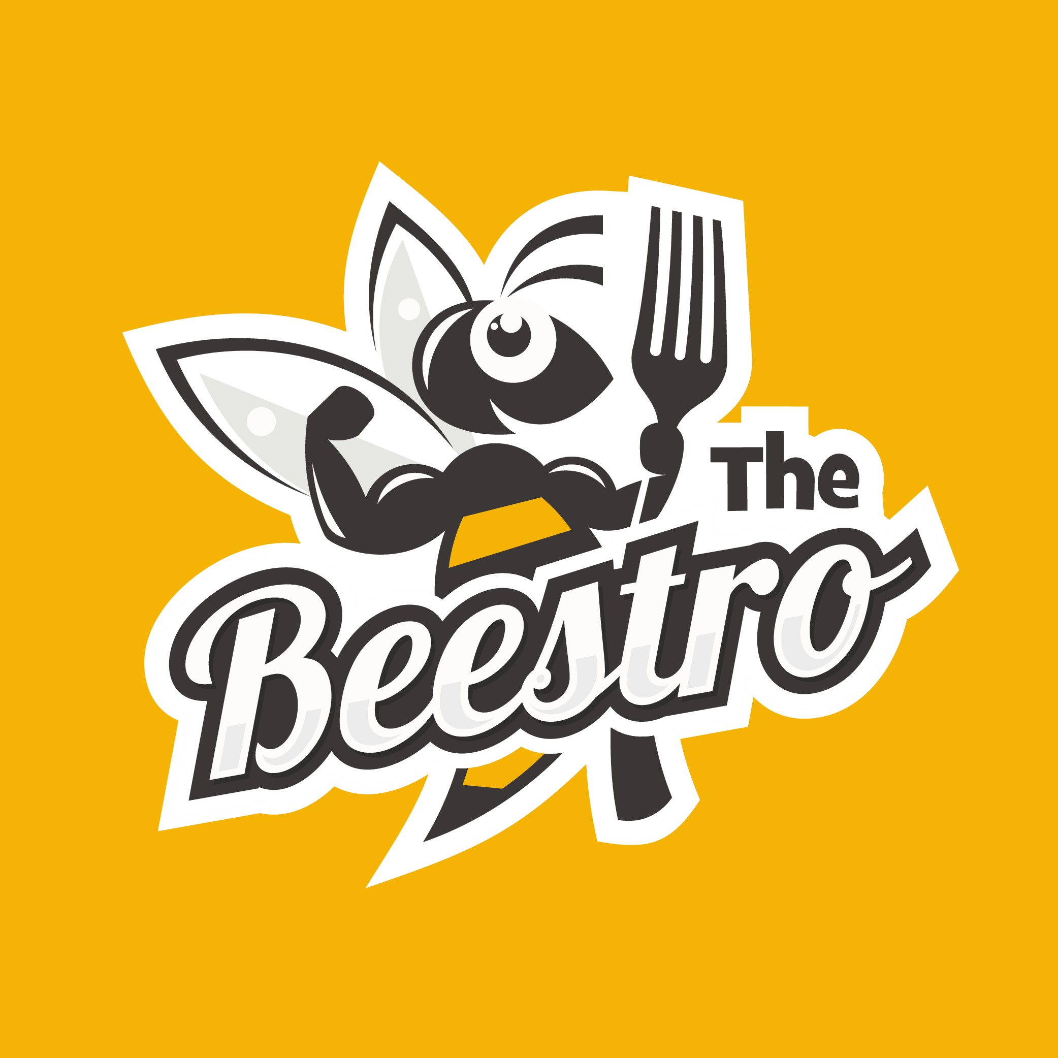 Beast mode at the BEEstro