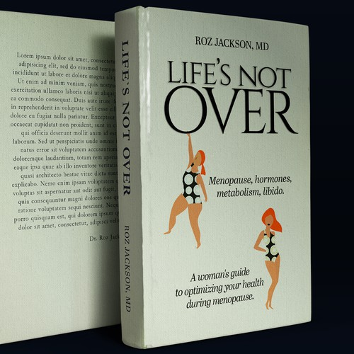Life's Not Over