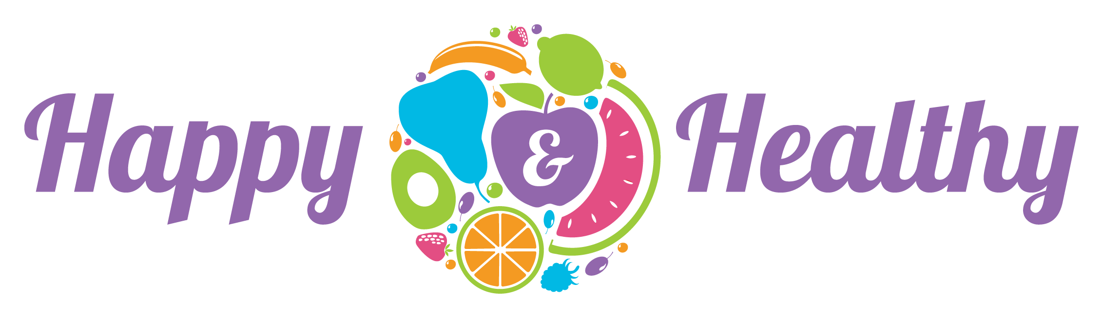 Create a logo and website for an exciting new nutrition and mindset coaching company!
