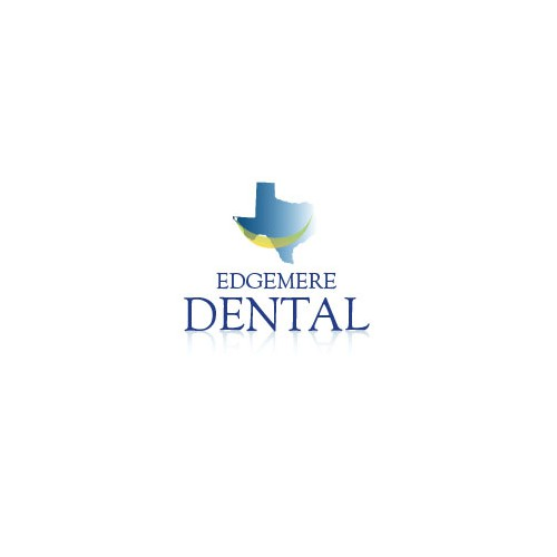 Professional Dentist Logo