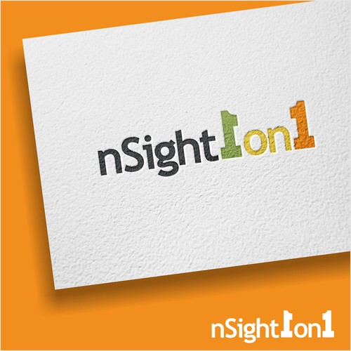 nSight1on1