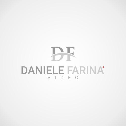Daniele Farina
