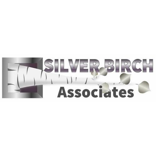 Logo for Silver Birch Associates