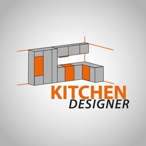 Logo Küchenplaner
