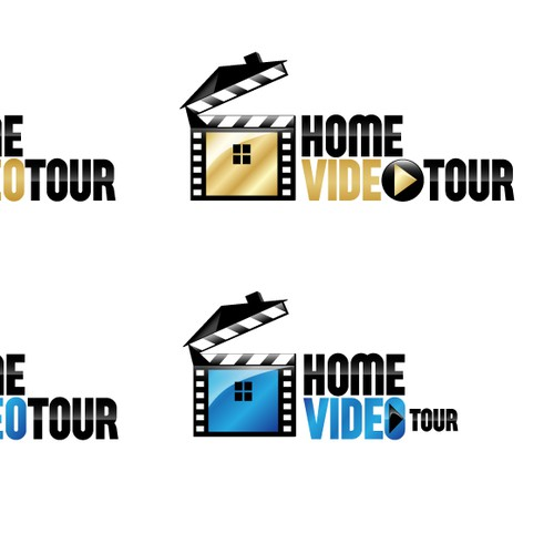 HOMEVIDEOTOUR - Real Estate Video