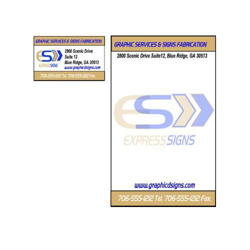 $250 Prize - Stationary Design!!!