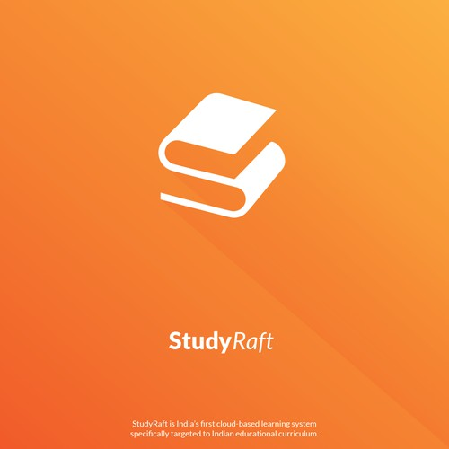 StudyRaft is India's first cloud-based learning system specifically targeted to Indian educational curriculum.