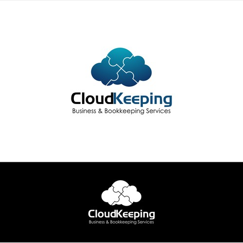 Cloud Keeping