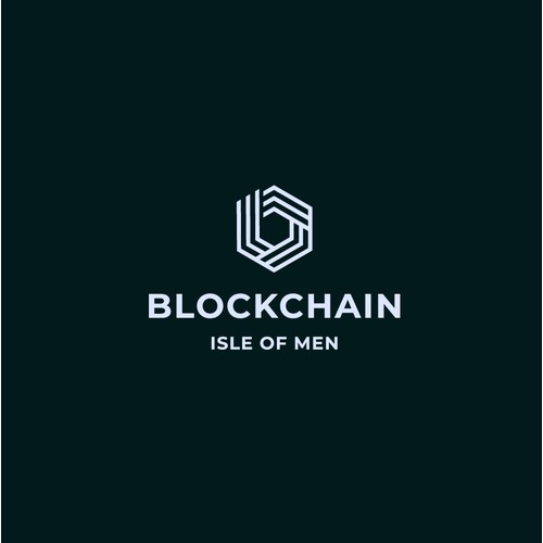 Blockchain Isle of Man