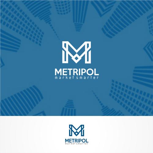 metripol