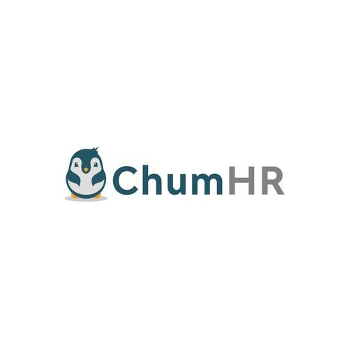 ChumHR