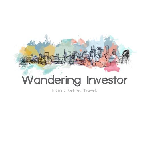 Wandering Investor