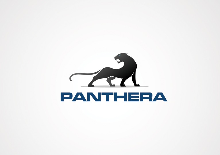 Help Panthera with a new logo
