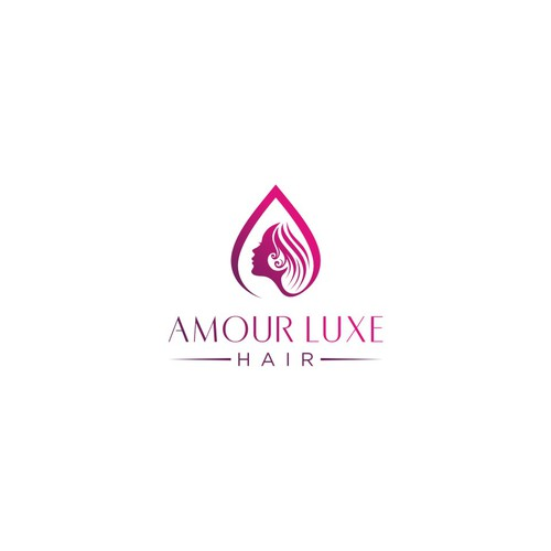 AMOUR LUXE HAIR