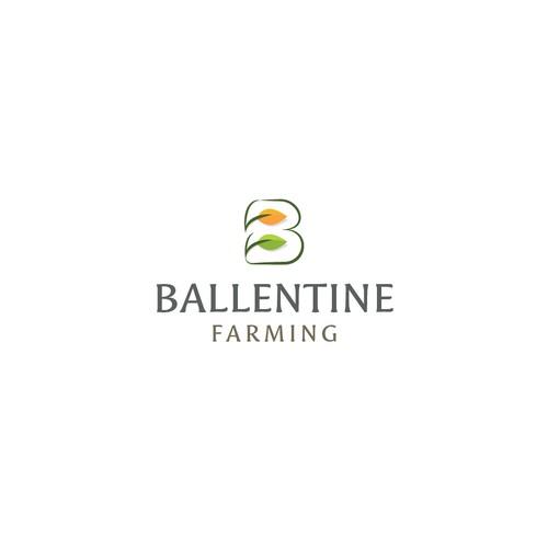 Bellentine farming