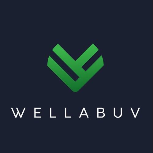 Wellabuv