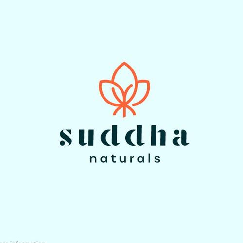 Suddha Naturals