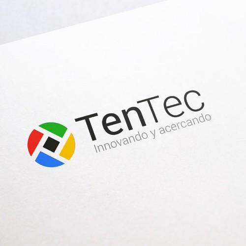 TenTec