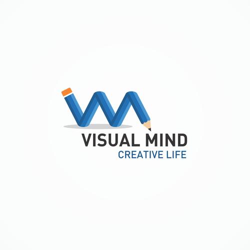 Visual Mind