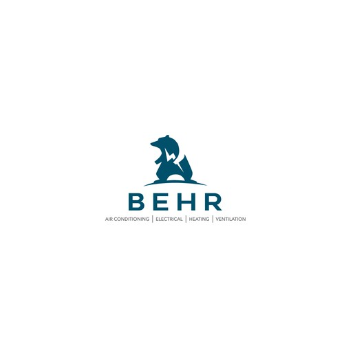 BEHR Air Conditioning | Electrical | Heating | Ventilation