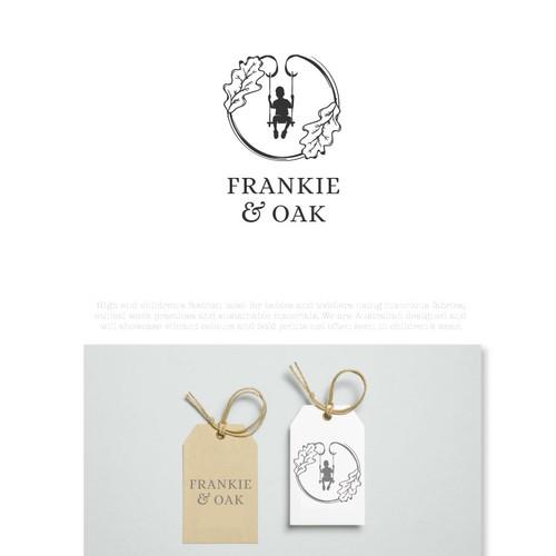 Frankie & Oak