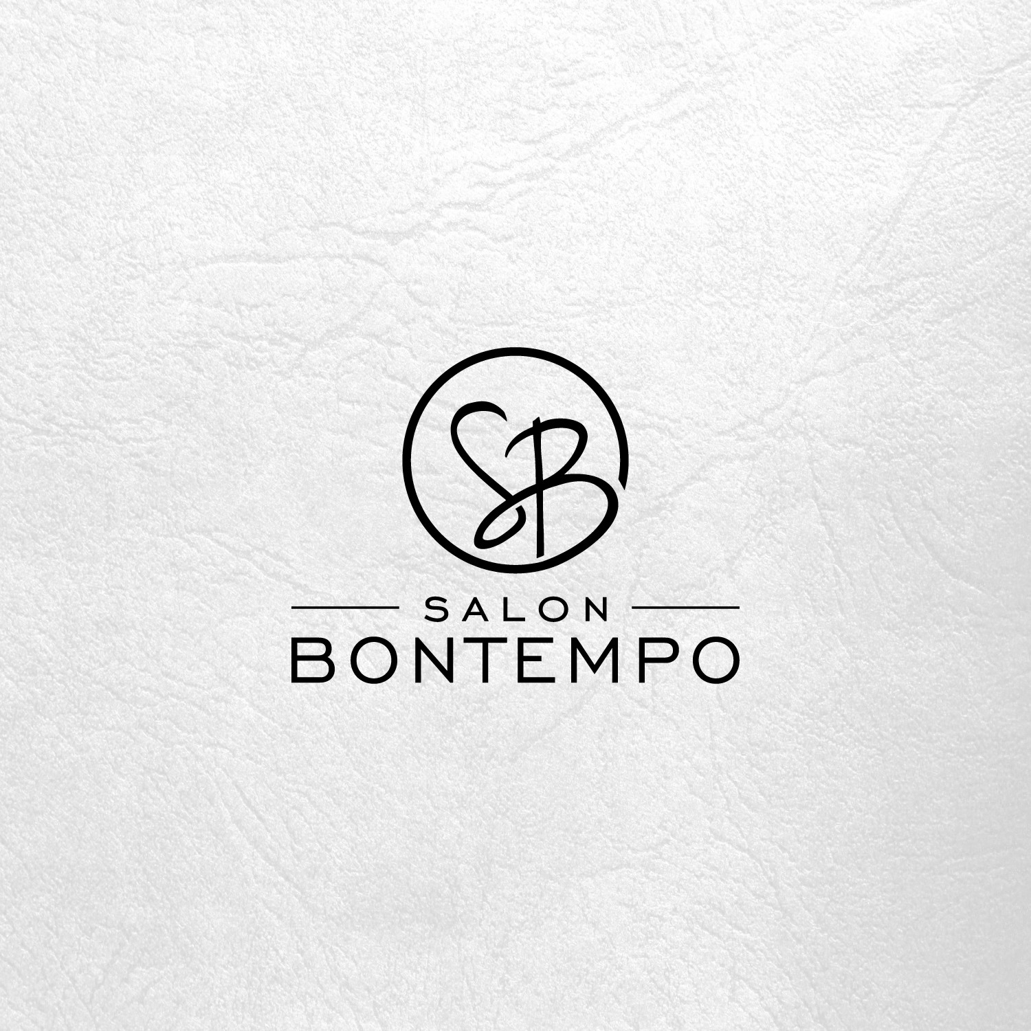 Looking for a clean elegant logo for an upscale hair salon