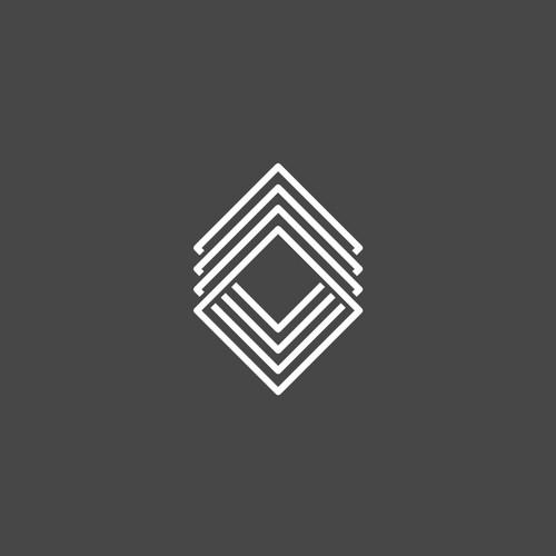 PicPros.ca logo design