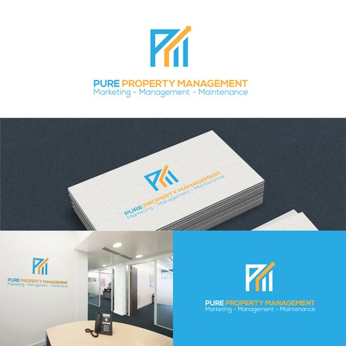 pure property management