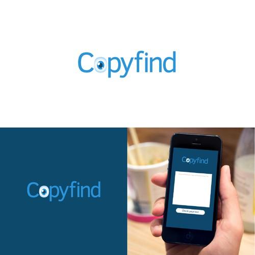 detect plagiarism logo