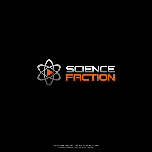 Science faction