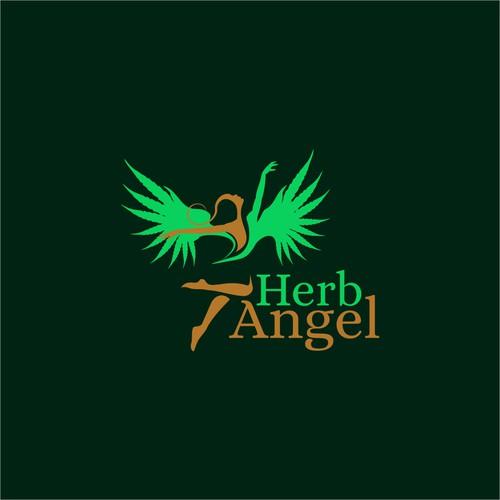 Herb Angel.