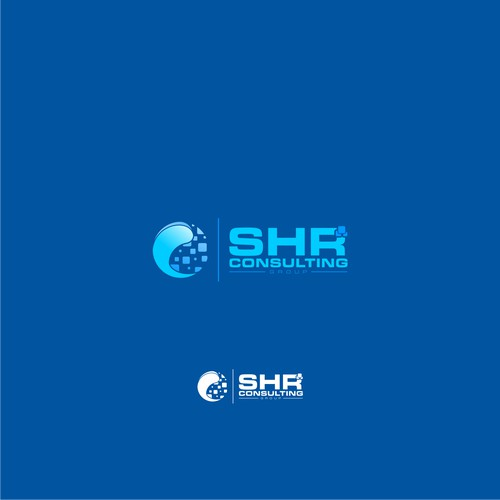 shr consulting group