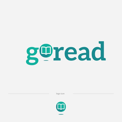 goread