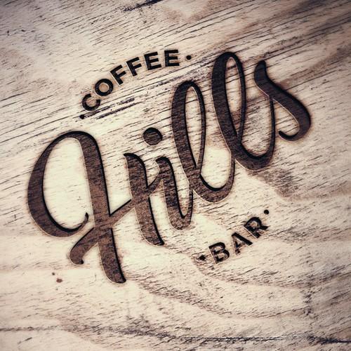 Hills Coffee Bar
