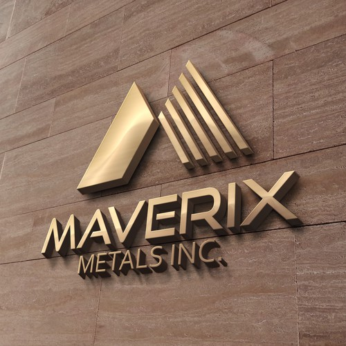 Maverix Metals inc.