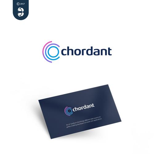 chordant