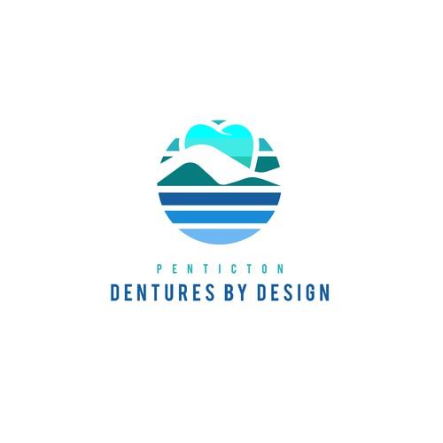 modern dentistry.