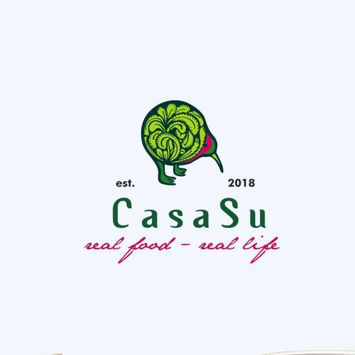 SasaSu