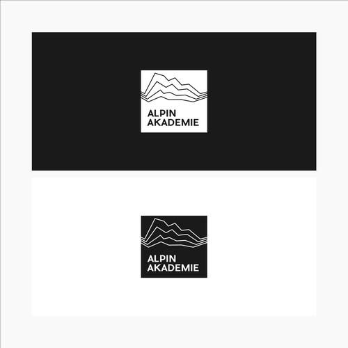 Logo für Alpin Akademie Bergsportkurse