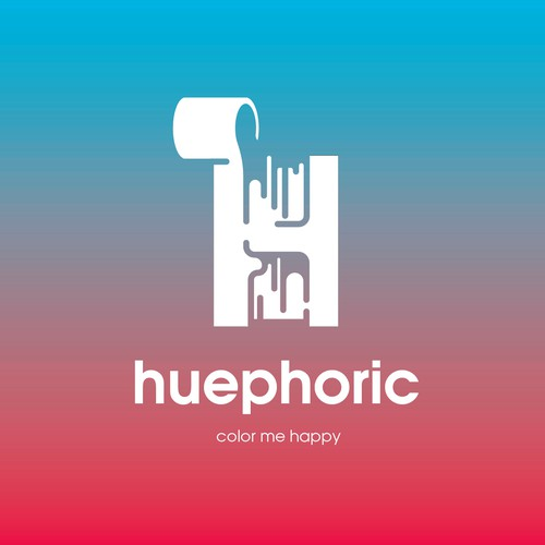 Logo for video editor
