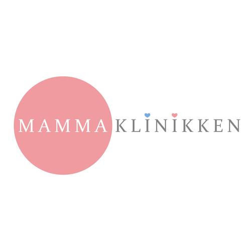 MammaKlinikken