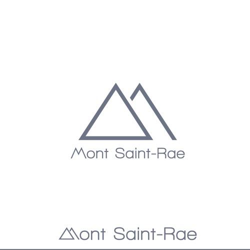 Mont Saint-Rae
