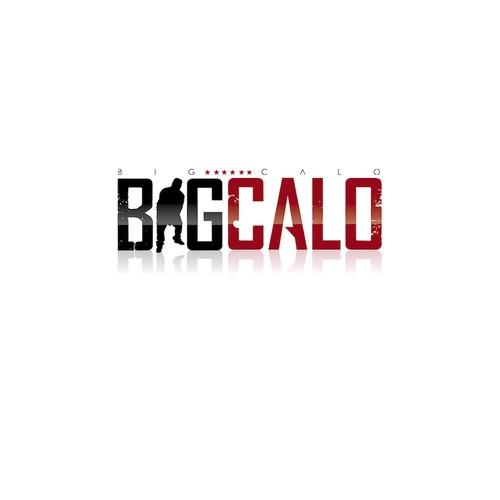 BCLOGO