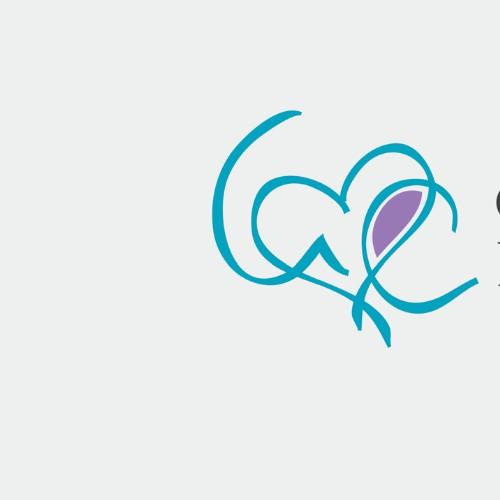 Create an inovative logo for breastfeeding support service