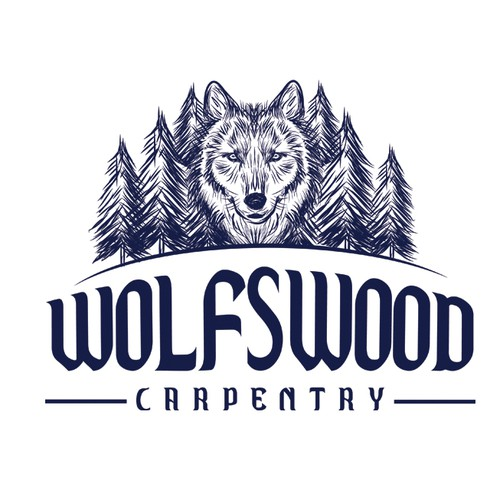 Wolfswood Carpentry