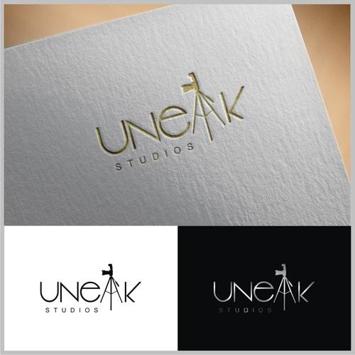 uNeak Studios