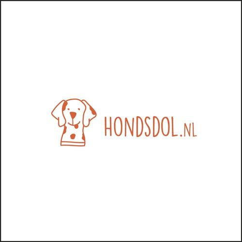 logo Hondsdol