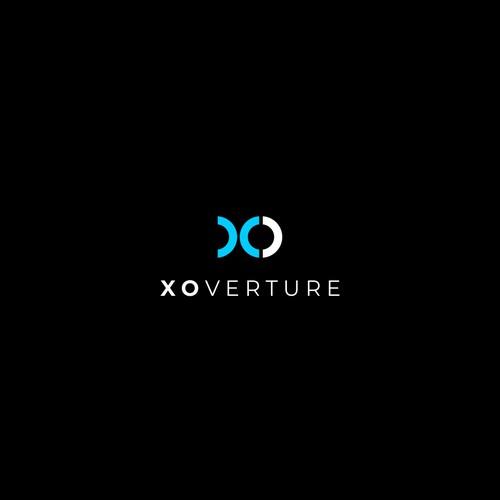 XOverture